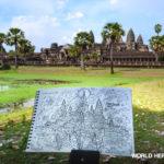 Angkor_Cambodia