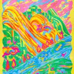 0881_Primeval Beech Forests of the Carpathians and Other Regions of Europe_Albania_Austria_Belgium_Bulgaria_Croatia_Germany_Italy_Poland_Romania_Slovakia_Slovenia_Spain_Ukraine