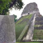 Tikal National Park_Guatemala